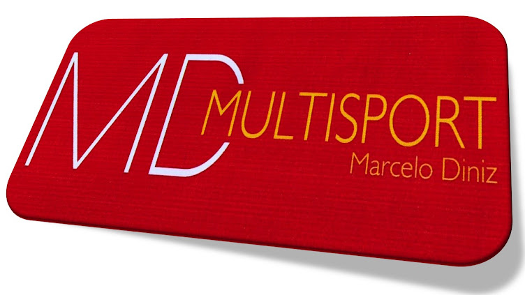 MD multisport
