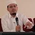 09/03/2012 - Ustaz Fathul Bari @ Qatar - Al-Manhaj Al-Islami (Sesi Pertama)