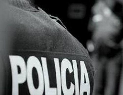 imagen policiales