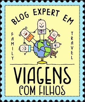Blog Especializado!