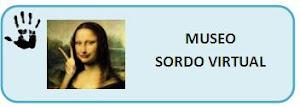 Primer Museo Sordo Virtual