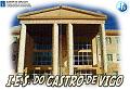 WEB IES DO CASTRO - VIGO