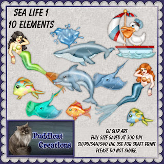 http://puddicatcreationsdigitaldesigns.com/index.php?route=product/product&path=138&product_id=3390