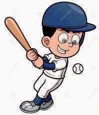 Baseball & Softball bat Buying Guide