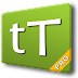 Download tTorrent Torrent Client APK PRO for Android