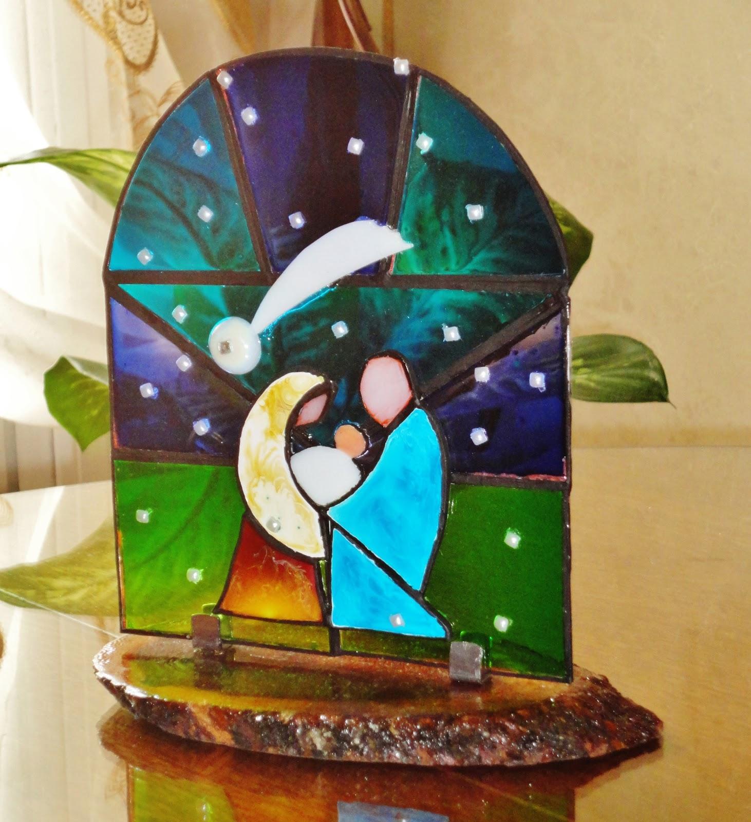 myglass noviembre 2012