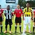 Victória Clube se despede do Mineiro goleado