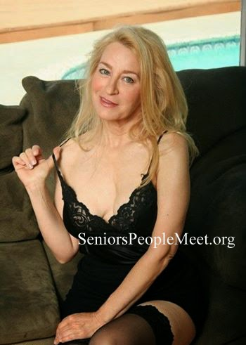 Free dating sites for 45 and older