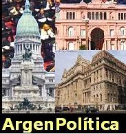 ArgenPolitica