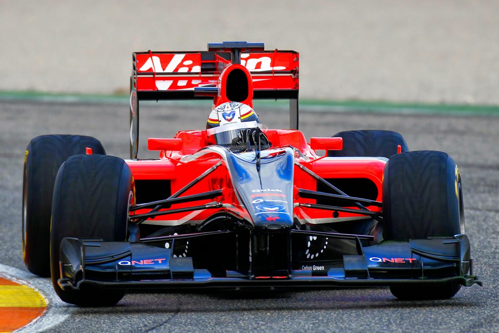 http://www.virgin.com/news/marussia-virgin-racing-testing-success