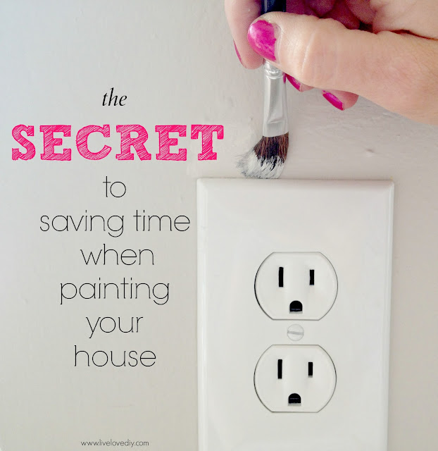 livelovediy 10 painting tips tricks you never knew