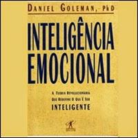 Livro, Inteligência Emocional