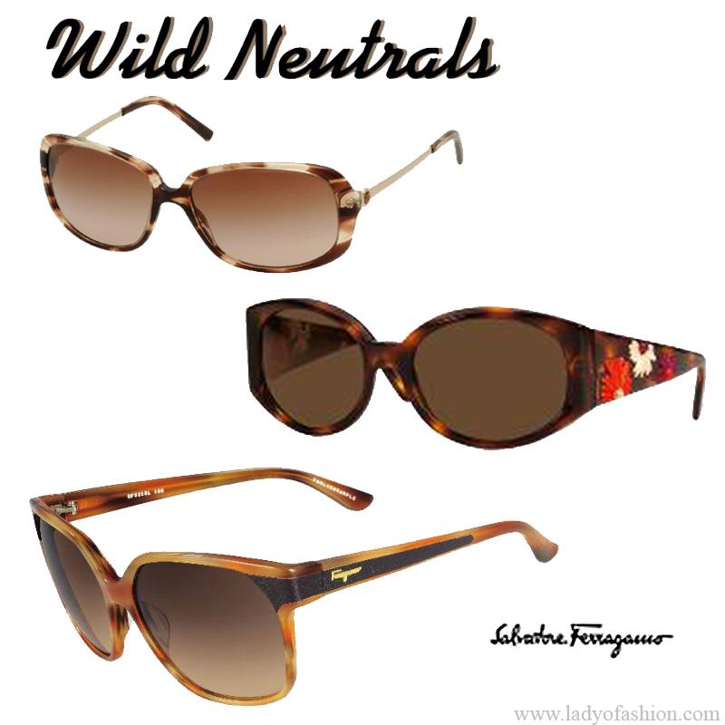 Buy Gucci Glasses Online
