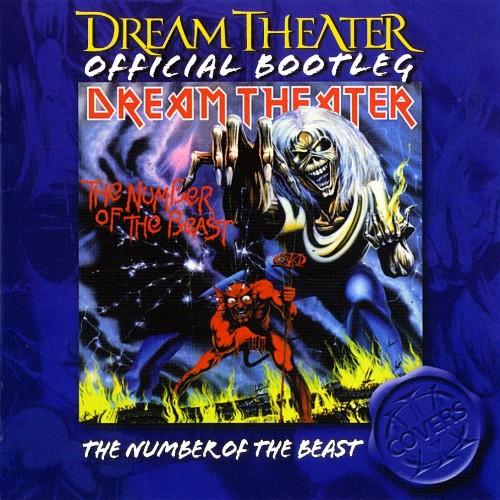 Parecidos Razonables - Página 3 Number_beast_dream_theater