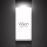{ViSion} -S&amp;F