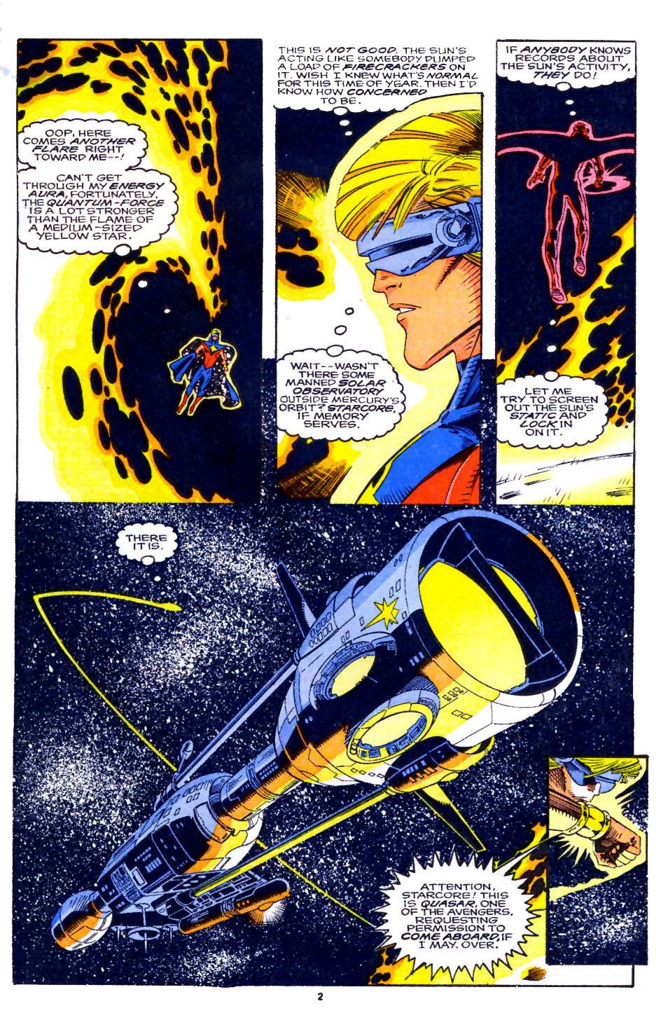Captain America (1968) Issue #398c #333 - English 3