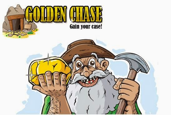 http://goldenchase.net/?i=293121