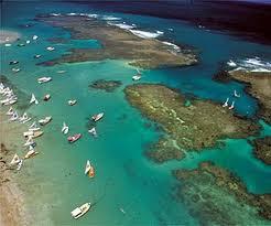 Passagem aerea barata para recife