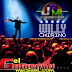 Willy Chirino - My Beatles Heart (CD COMPLETO 2011) by JPM