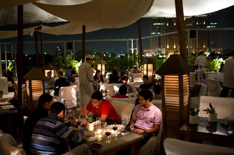 نتيجة بحث الصور عن restaurant minimum charge