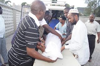 gazeti la jambo leo na jarida la jambo brand tanzania juma