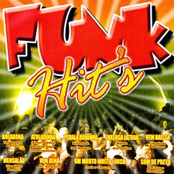 Funk+Hits+%28Frente%29 Download – Funk Hits (2014)