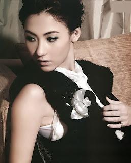 Name Cecilia Cheung Pak Chi 張柏芝 3.jpg