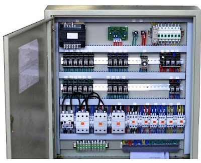 Electrical Services moreover How To Fit A Touring Caravan Alarm System 4220 together with 1218 also Pa Systems Maintenance 1228984 in addition Rj31x Jack Wiring Use. on wiring diagram for an alarm system