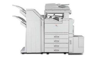 Printers Melbourne
