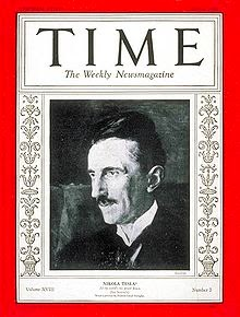 a shocking legacy nikola teslas cultural impact Nowhere is the perpetuation of this myth greater than in the work of the late serbian-american inventor nikola tesla – the man, we are often told, who invented everything from radar to radio we like to imagine that an inventor exists outside of the cultural and institutional forces that facilitate innovation.