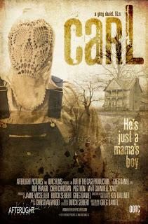 Watch Movie Carl Streaming (2012)