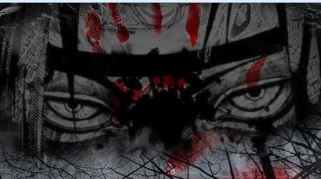 http://darkestofnaruto.blogspot.com/