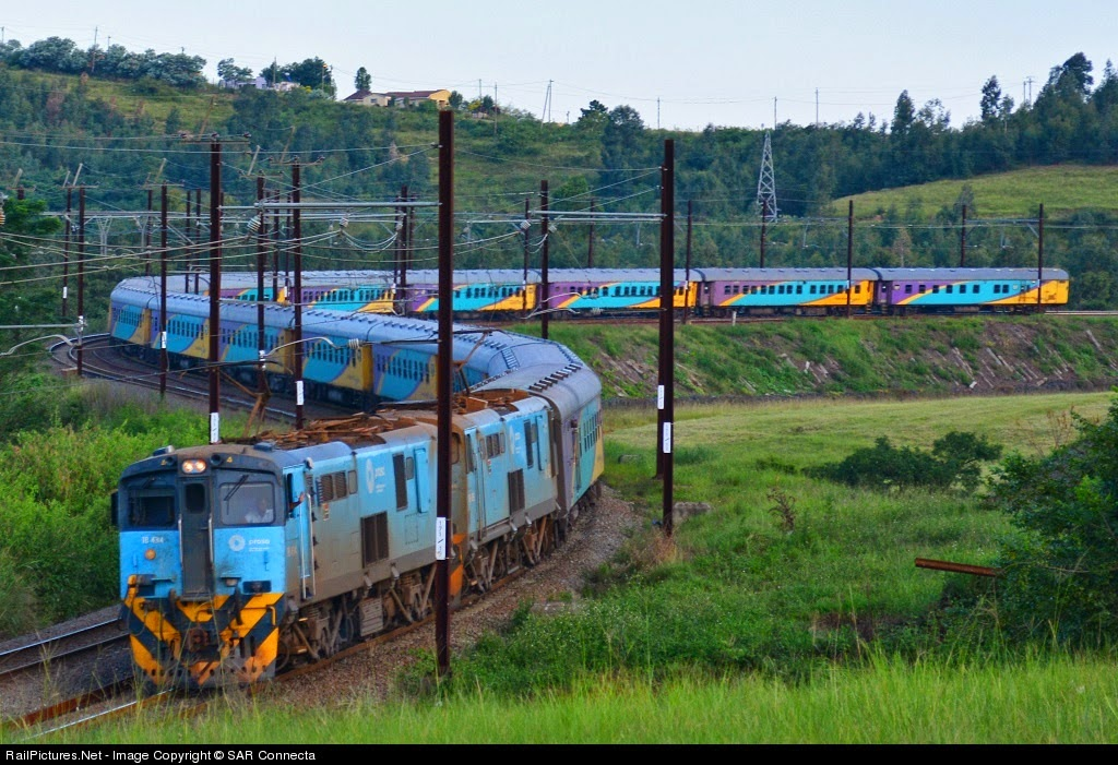 RailPictures.Net (170)