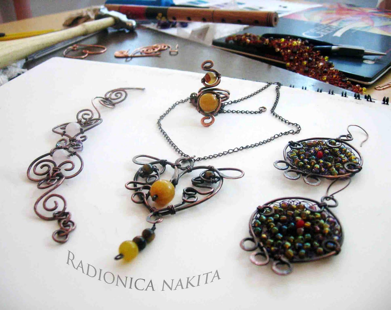 nakit -ukras ili umetnost - Page 5 Nakit+295+copy