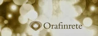 http://www.orafinrete.com/