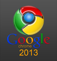 download,software,browse,google chrome,mozilla,versi terbaru