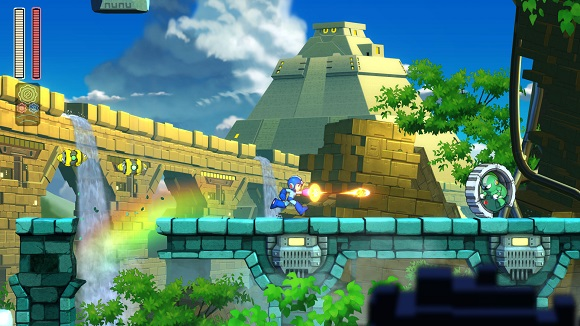 mega-man-11-pc-screenshot-dwt1214.com-1