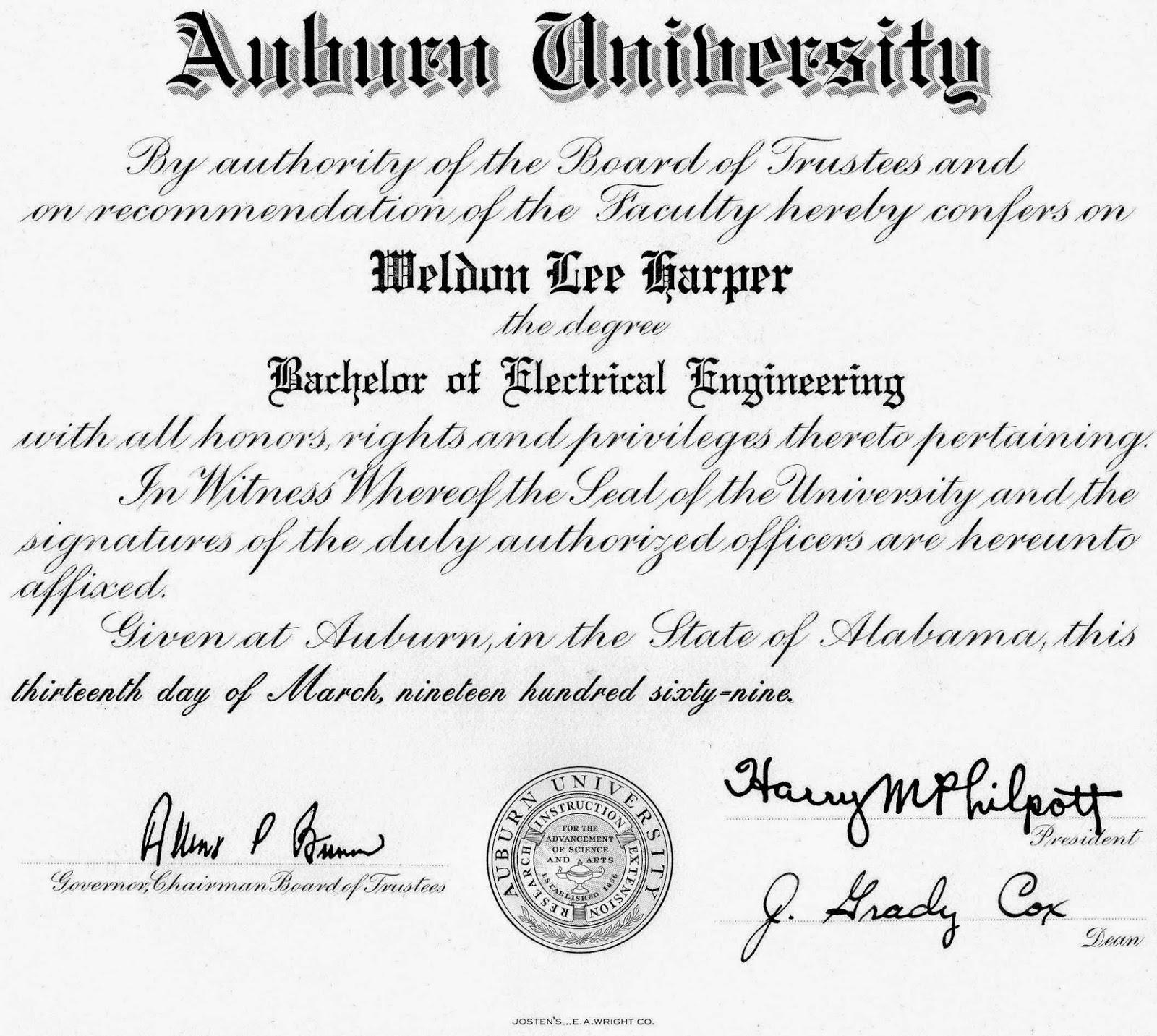 i need degree diploma certificate fack degree