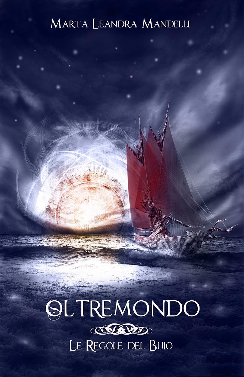 OLTREMONDO - VOL. 3