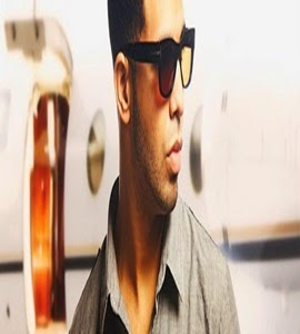 """Com trechos de novas músicas, Drake libera curta; assista a """"Jungle"""""""