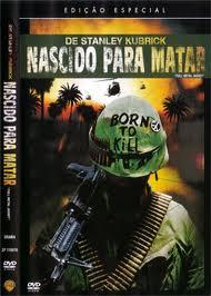 http://2.bp.blogspot.com/-oh0ZwODZdDI/T8aUbZJIGMI/AAAAAAAADAU/Ceae2q1024Q/s1600/Nascidos-para-matar.jpg