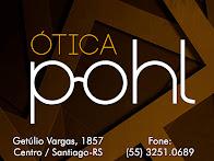 Ótica Pohl