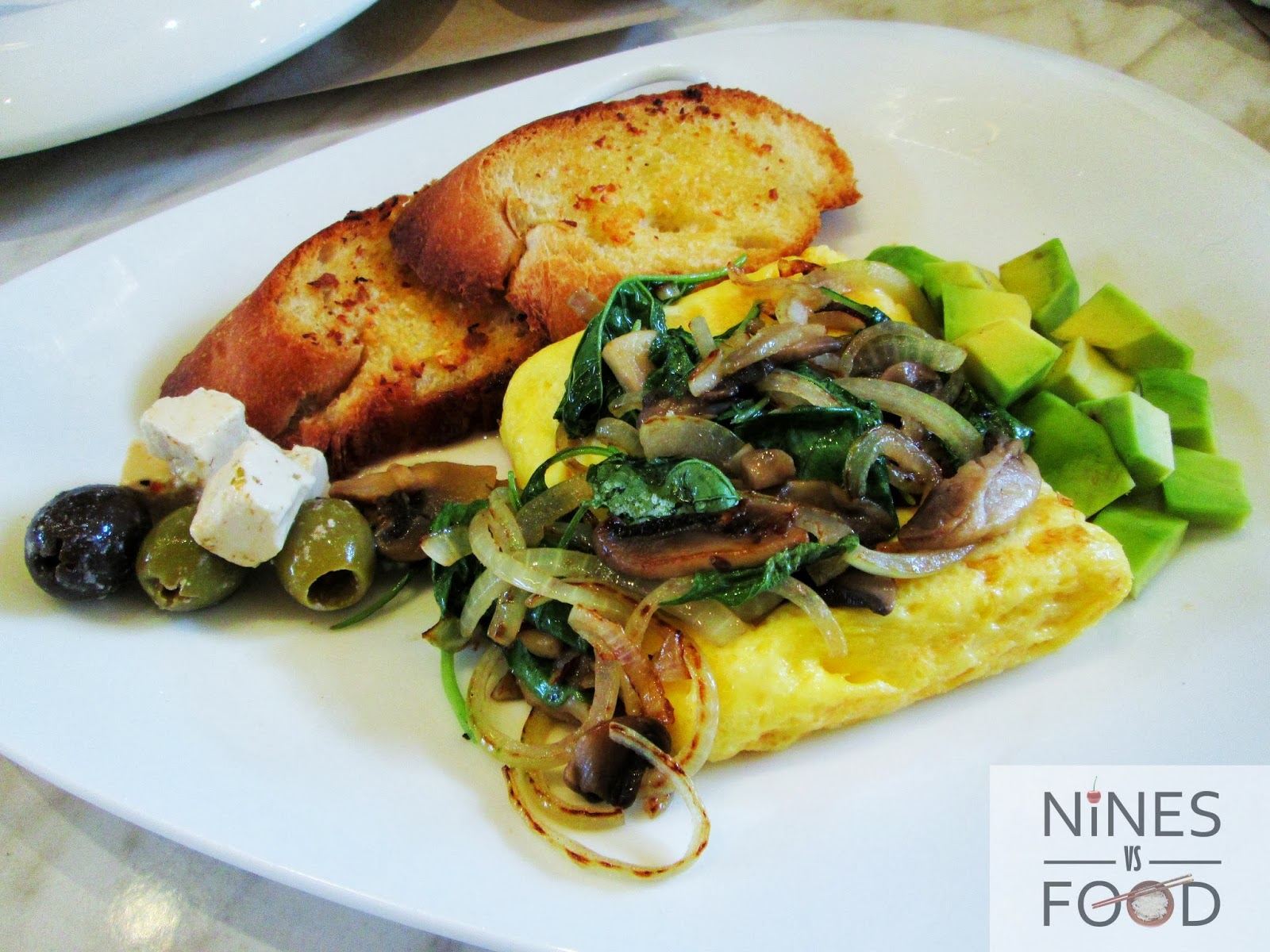 Nines vs. Food - B&P Shaw Mandaluyong-18.jpg