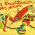 Recursos: Materiales y actividades para el Día de la Constitución Española