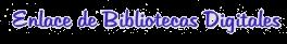 EBIBLIOTECA.ORG