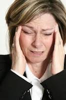 Cara Pengobatan Migrain Secara Tradisional