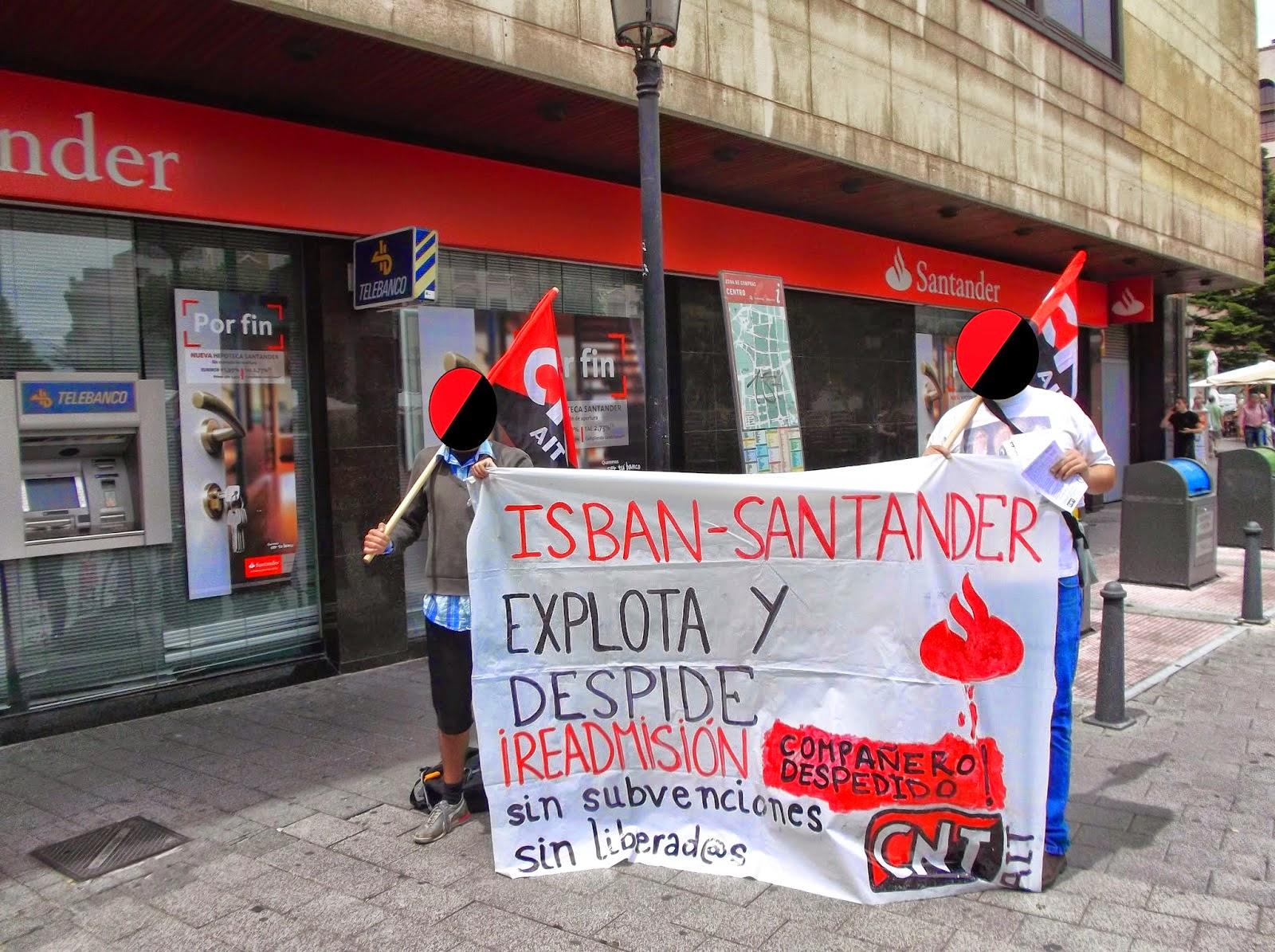 Albacete, Día Internacional en Solidaridad con el compañero despedido en Panel Sistemas y ISBAN-Banco Santander,CNT-AIT Albacete, Panel Sistemas y por ISBAN-Banco Santander, ,los anarquistas,frases anarquistas,los anarquistas,anarquista,anarquismo, frases de anarquistas,anarquia,la anarquista,el anarquista,a anarquista,anarquismo, anarquista que es,anarquistas,el anarquismo,socialismo,el anarquismo,o anarquismo,greek anarchists,anarchist, anarchists cookbook,cookbook, the anarchists,anarchist,the anarchists,sons anarchy,sons of anarchy, sons,anarchy online,son of anarchy,sailing,sailing anarchy,anarchy in uk,   anarchy uk,anarchy song,anarchy reigns,anarchist,anarchism definition,what is anarchism, goldman anarchism,cookbook,anarchists cook book, anarchism,the anarchist cookbook,anarchist a,definition anarchist, teenage anarchist,against me anarchist,baby anarchist,im anarchist, baby im anarchist, die anarchisten,frau des anarchisten,kochbuch anarchisten, les anarchistes,leo ferre,anarchiste,les anarchistes ferre,les anarchistes ferre, paroles les anarchistes,léo ferré,ferré anarchistes,ferré les anarchistes,léo ferré,  anarchia,anarchici italiani,gli anarchici,canti anarchici,comunisti, comunisti anarchici,anarchici torino,canti anarchici,gli anarchici,communism socialism,communism,definition socialism, what is socialism,socialist,socialism and communism,CNT,CNT, Confederación Nacional del Trabajo, AIT, La Asociación Internacional de los Trabajadores, IWA,International Workers Association,FAU,Freie Arbeiterinnen und Arbeiter-Union,FORA,F.O.R.A,Federación Obrera Regional Argentina,COB,Confederação Operária Brasileira ,Priama Akcia,CNT,Confédération Nationale du Travail,USI,Unione Sindacale Italiana,  NSF iAA,Norsk Syndikalistisk Forbund,ZSP,Związek Syndykalistów Polski,AIT-SP,AIT Secção Portuguesa,solfed,Solidarity Federation,aitrus,Конфедерация революционных анархо-синдикалистов,inicijativa,Sindikalna konfederacija Anarho-sindikalistička inicijativa, ASF,Anarcho-Sy