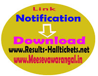 http://www.schools9.com/jammukashmir/results2014/university-of-kashmir-b-e-5th-sem-jan-2016-exam-notification-23-1-2016.htm