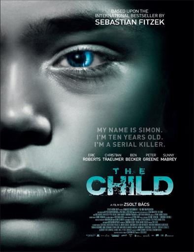The Child – DVDRIP SUBTITULADO