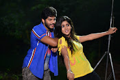 Ketugadu Movie photos gallery-thumbnail-17